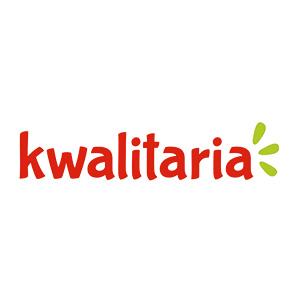 Kwalitaria Kortingscode